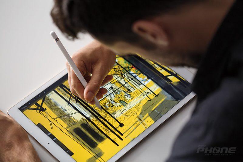 iPad-Pro-Appel-Pencil_Lifestyle1