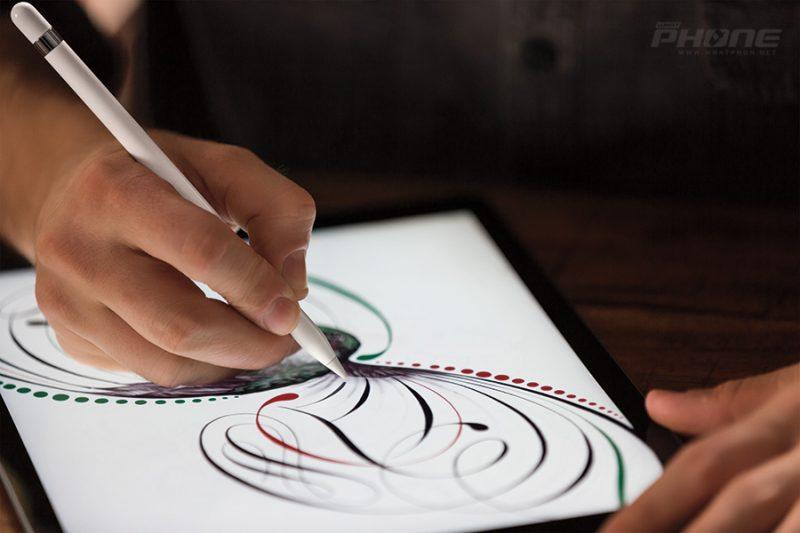 iPad-Pro_Apple-Pencil_Lifestyle2