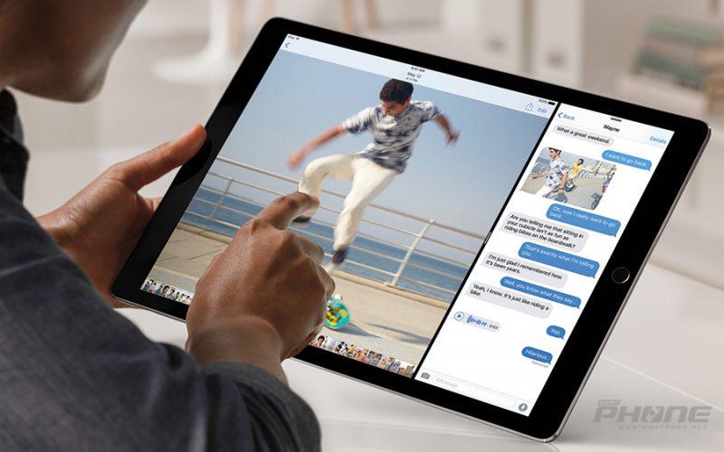 iPad Pro_Lifestyle-SplitScreen-PRINT
