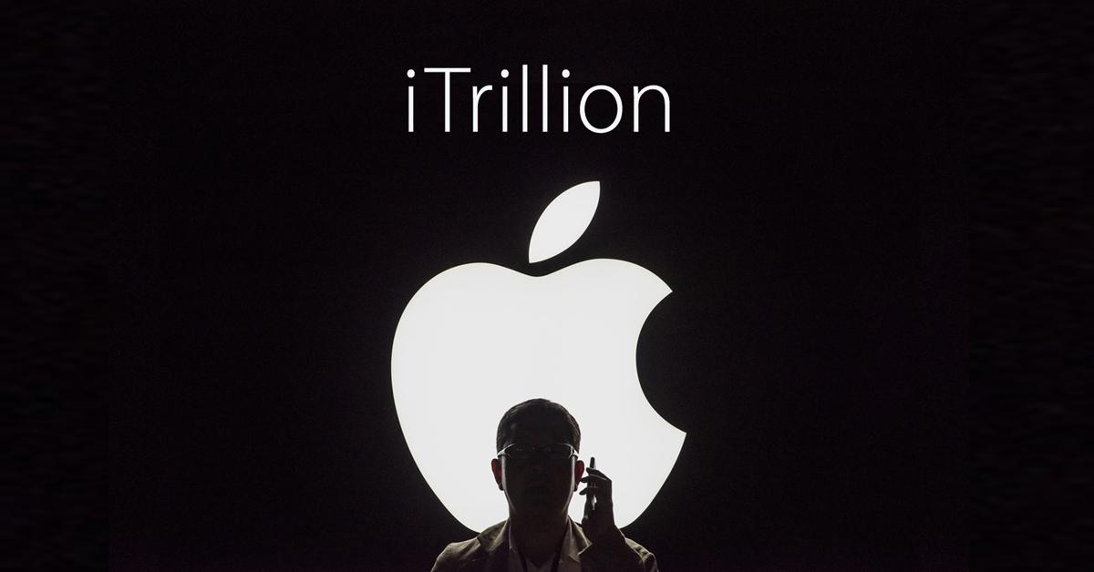 iTrillionTN