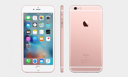 iphone_6s_plus_rose_gold