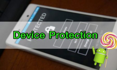 protect-Open 2