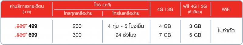 table01_dekstop-1024x191