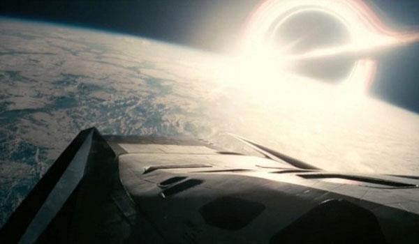 01-Interstellar