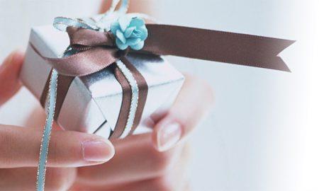 02 gift