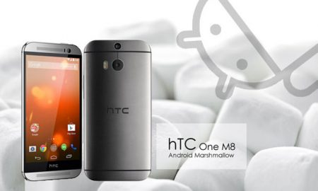 03-htc-one-m8-android-marshmallow-08-wp