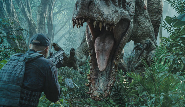04-Jurassic World
