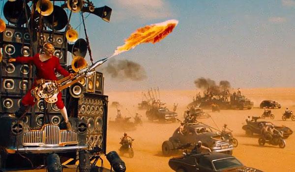 05-Mad Max- Fury Road