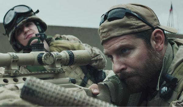06-American Sniper