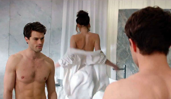 07-Fifty Shades of Grey