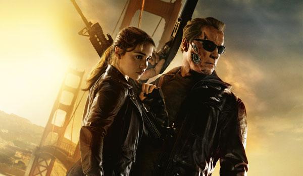 09-Terminator-Genisys