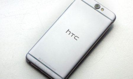 10-htc-one-a9-03-2