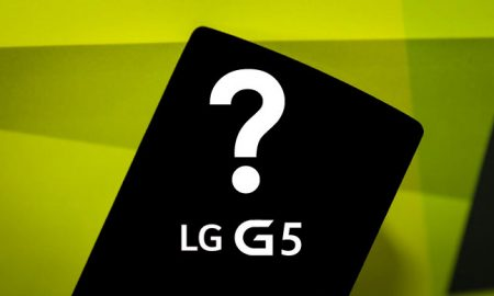 26-lg-g5-03-2