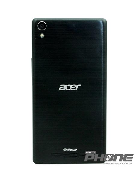 Acer Liquid X2-02