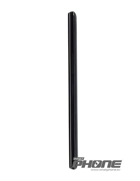 Acer Liquid X2-03