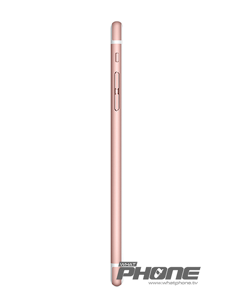 Apple iPhone 6s Plus-03