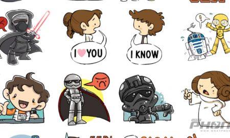 Facebook-Sticker-Star-Wars-The-Force-Awakens-Feat
