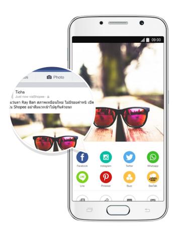 Google Chrome - play.google.com - Dec 2 2558 BE 21.30.31