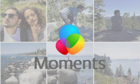 Moments2
