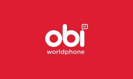 Obi-open