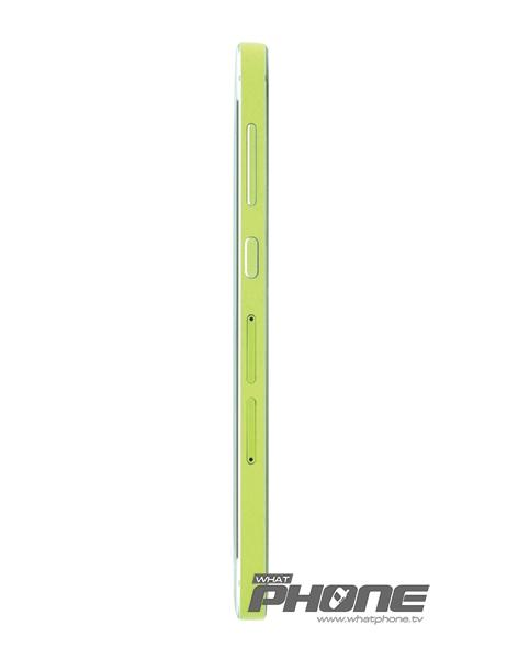 ZTE Blade S7 - 03