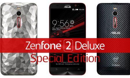 Zenfone-2-Deluxe-DX-SP