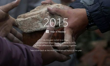 facebook-year-in-review-2015