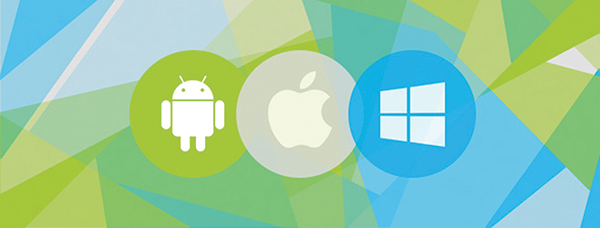 iOS-Windows-Phone-Android1