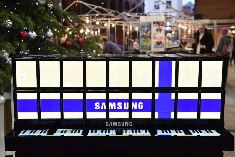 samsung-tab-s2-piano-03