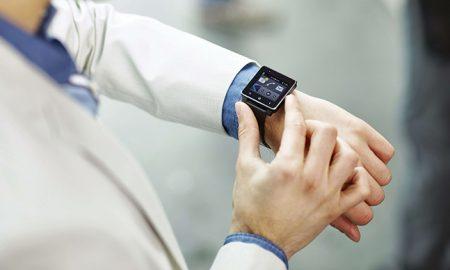sony-smartwatch-2-open