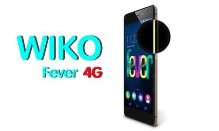 wiko-open 3