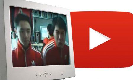 youtube-2006