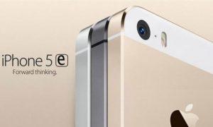 14-iphone-5e-4-inch-screen-01