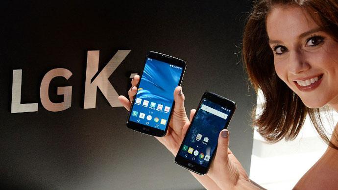 17-lg-k4-k-series-01