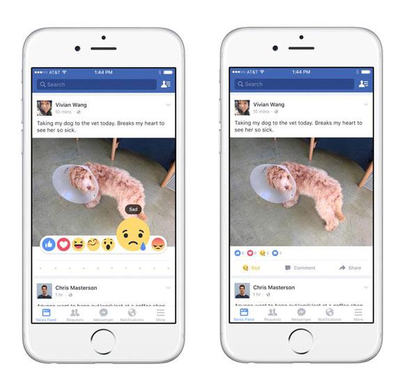 32-facebook-reactions-01