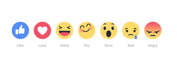 32-facebook-reactions-02