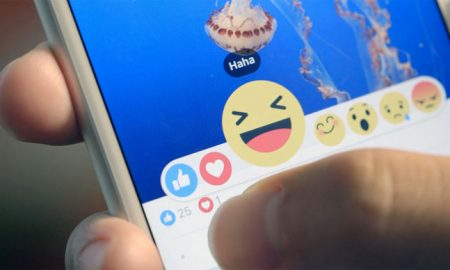 32-facebook-reactions-03