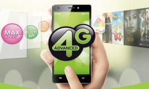 AIS-4G-Package
