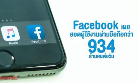 Facebook-Reports-2015