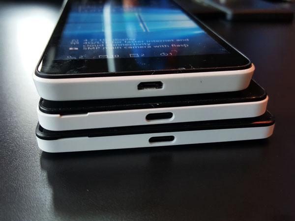 Lumia-950-03
