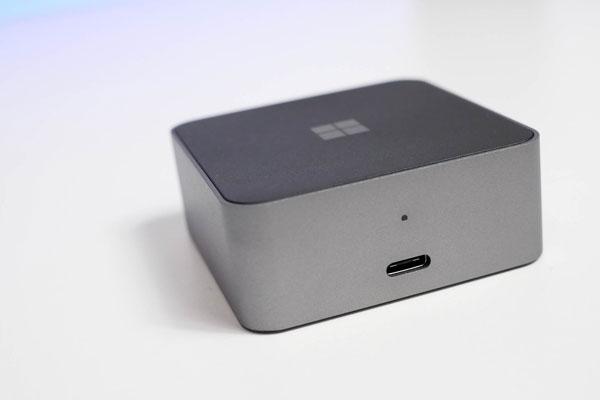 Lumia-950-13