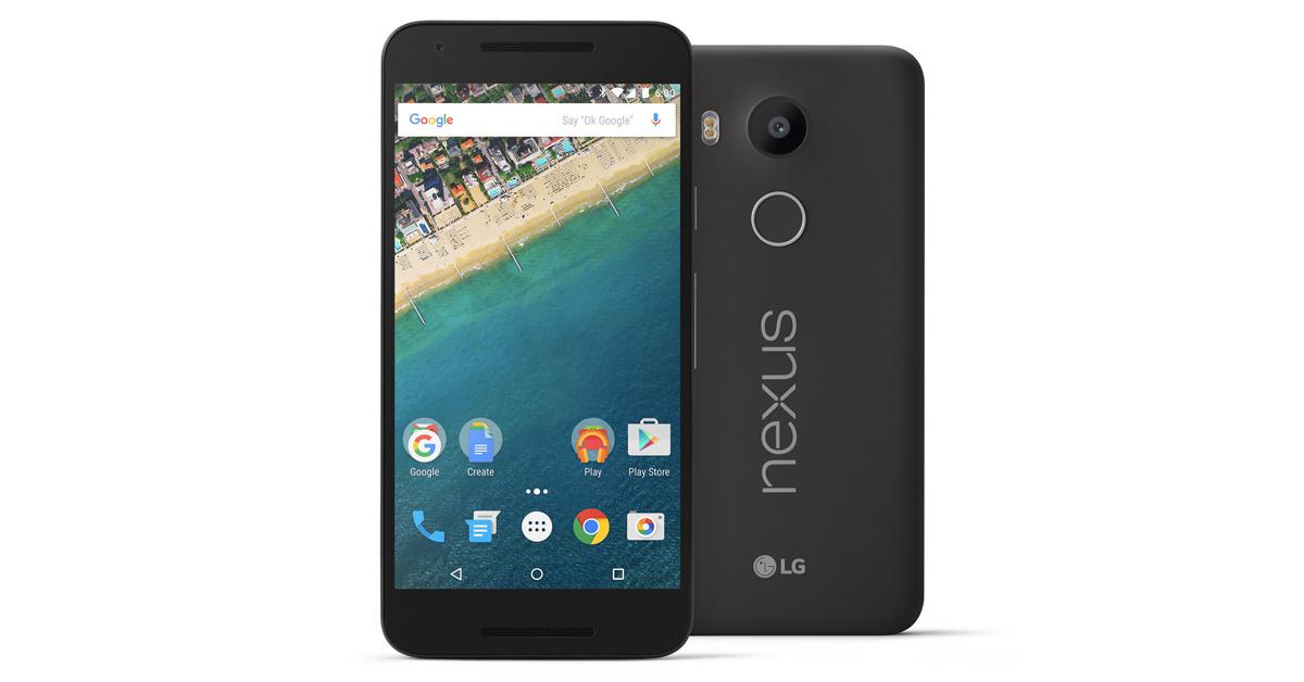 Nexus_5X-LG