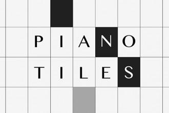 Piano Tiles 2-Open