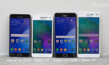 Samsung-Galaxy-A5-A7-(2016)