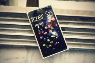 Spitzer-Space-Telescope-App-for-Windows-Phone-1024x759