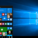 Windows-StartMenu