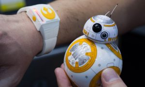 bb-8-sphero-force-band