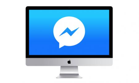 facebook-messenger-for-mac1