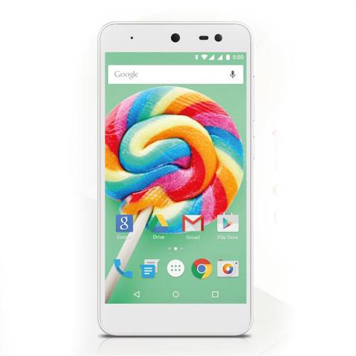 i-mobile-iq-ii