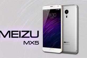 meizu-mx5-open